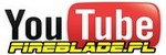 Youtube Fireblade.pl