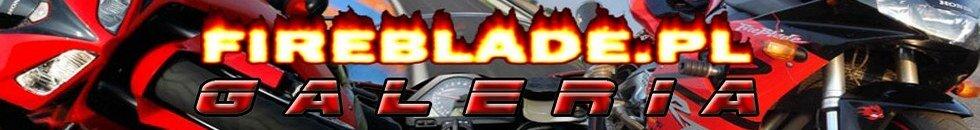 Galeria FireBlade.pl, cbr, 1000RR, 954RR ,929RR, 900RR, sc59, sc57, sc50, sc44, sc33, sc28